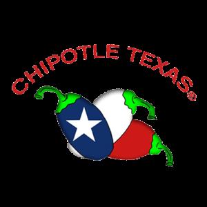 chipotle_texas_logo