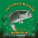 Bass Rub